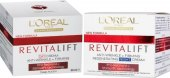 Krém pleťový proti vráskám Revitalift L'Oréal