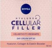 Krém pleťový remodelační Hyaluron Cellular Filler Nivea