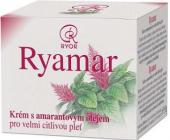 Krém pleťový Ryamar Ryor