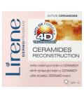 Krém pleťový s ceramidy 4D Lirene