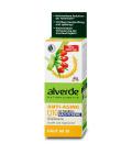 Krém pleťový s goji Anti-Aging Q10 Alverde