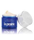 Krém pleťový Skin Caviar Luxe Cream La Prairie