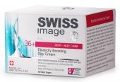 Krém pleťový Swiss Image