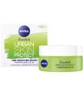 Krém pleťový Urban Skin Essential Nivea