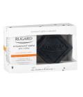 Krém pleťový vitamínový proti vráskám Rugard - dárkové balení