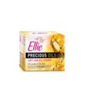 Krém pleťový výživný Precious Oils Ellie
