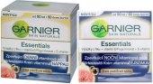 Krém pleťový zpevňující Essentials Garnier