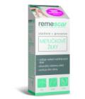 Krém proti metličkovým žilkám Remescar
