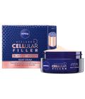 Krém remodelační Cellular Filler Nivea