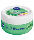 Krém Soft mix me Nivea