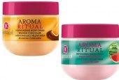 Krém tělový Aroma Ritual Dermacol
