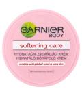 Krém tělový Garnier