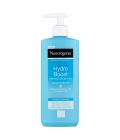 Krém tělový Hydro Boost Neutrogena