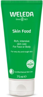 Krém univerzální Skin Food Weleda