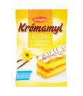 Krémamyl Amylon