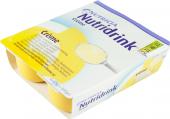 Krémová výživa créme Nutridrink