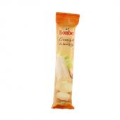 Krémový sýr Bonbel