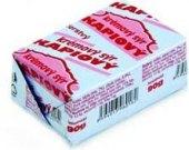 Žervé krémový sýr kapiový Kromilk