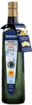 Olivový olej extra panenský krétský Eridanous