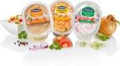 Salát krevetový Vitakrone