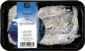 Krevety Marine Harvester