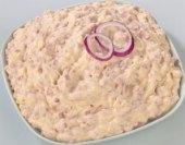 Salát křimický