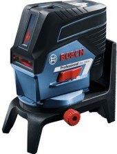 Křížový laser Bosch GCL 2-50 C