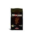 Granule pro psy Miocane