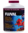 Krmivo pro akvarijní ryby Fluval