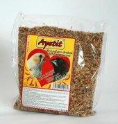 Krmivo exotické ptactvo Apetit