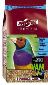 Krmivo pro exotické ptactvo Prestige Versele Laga