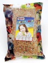 Krmivo pro hlodavce Extra Mix Apetit