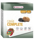 Krmivo pro hlodavce Cavia Complete Versele Laga