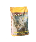 Granule pro kočky Koktejl