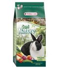 Krmivo pro králíky Cuni Nature Versele Laga