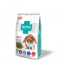 Krmivo pro králíky Nutrin Complete Darwin's