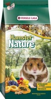 Krmivo pro křečky Nature Versele Laga