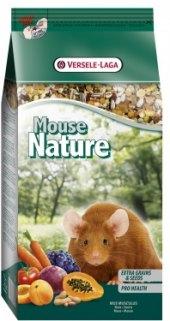 Krmivo pro myši Nature Versele Laga
