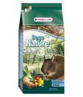 Krmivo pro osmáky Degu Nature Versele Laga