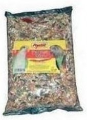 Krmivo pro papoušky Pepper Mix Apetit