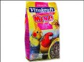 Krmivo pro papoušky Vitakraft