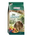 Krmivo pro potkany Rat Nature Versele Laga
