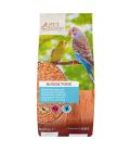 Krmivo pro ptáky Pet Specialist
