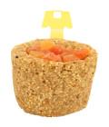 Krmivo pro ptáky Pick-Snack Papaya Quiko