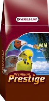Krmivo pro ptáky Prestige Versele Laga