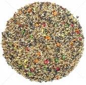 Krmivo pro ptáky Ptačí zob mix Zobi - Zob