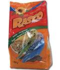 Krmivo pro ptáky Rasco
