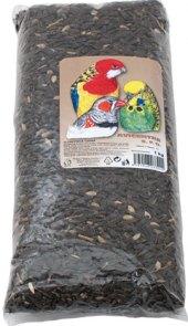 Krmivo pro ptáky slunečnice černá Avicentra