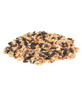 Krmivo pro ptáky slunečnicová semínka Pepito