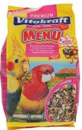 Krmivo pro ptáky Vitakraft